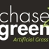 Santini Landscaping & Purchase Green