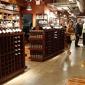 Columbus Circle Wine & Liquors Store - New York, NY