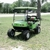 Northwest Florida Golf Cars