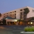 Hotel MdR Marina del Rey - a DoubleTree by Hilton