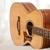 Hawkins Guitar