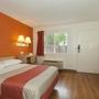 Motel 6 Sacra - Rancho