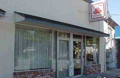 Woodlake Association - San Mateo, CA