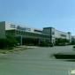 Kiddo Dental - San Antonio, TX