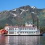Americas Best Value Inn Lake Tahoe Tahoe City - Tahoe City, CA