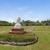 Carolina Memorial Park, Funerals and Cremations