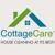 CottageCare Munster