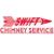 Swift Chimney Service