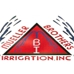 Mueller Brothers Irrigation Inc