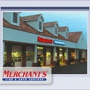 Merchant's Tire and Auto Service Center