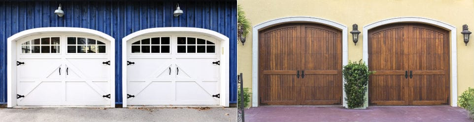 Exquisite Garage Doors