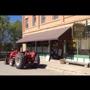 Absolute Bakery & Cafe - Mancos, CO