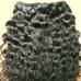 Remy Hair Ext Ntwrk Remy Hair