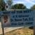 Cedar Springs Chiropractic - Dr. Steven J. Tutt