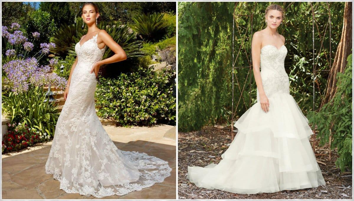 Wedding gowns and tuxedos reni 39 s bridal boutique for Wedding dresses wichita ks