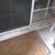 Aloha Sliding Door Window & Screen Installation Repair Specialists