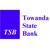 Towanda State Bank