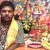 INDIAN SPIRITUALIST PSYCHIC