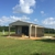 Stor All Custom Metal Building & Roofing Inc.