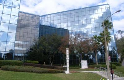 Marshall Dennehey Warner - Orlando, FL