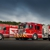 Lawrence Township Fire Co 1