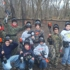 Paintball Indiana