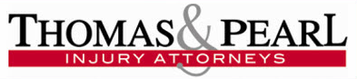 Thomas & Peral personal injury attorney  Fort Lauderdale, FL