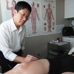 Acupuncture & Chinese Medicine Clinic
