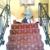 Richard's Carpet Repair and Installation Johnson City, Tennessee