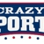 Crazy 4 Sportz