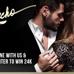 Gaucho Steakhouse