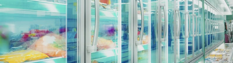 commercial-refrigerator-service