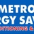 Metro Energy Savers Air Conditioning & Heating