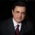 John R. Rodriguez Criminal & Immigration Firm