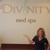 Divinity Med Spa Pllc