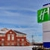 Holiday Inn Express & Suites SOUTHFIELD - DETROIT