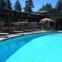 Stardust Tahoe - South Lake Tahoe, CA