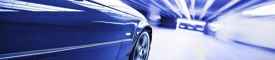 ASAP Rent A Car - Car & Van Rentals Serving Alexandria, Arlington, and Washington, DC