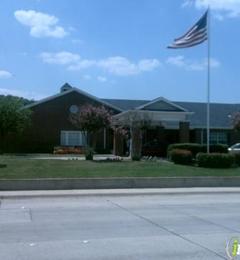 Brookdale Tanglewood Oaks - Fort Worth, TX