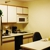 Townplace Suites by Marriott