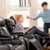 Furniture Wholesale Direct