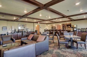 Cobblestone Inn & Suites, Eaton CO