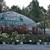 EADS Landscape & Garden Center