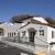 San Clemente Veterinarian Hospital