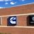 Harbor Truck Sales & Service Inc