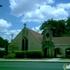 Los Angeles Heights Presbyterian Church