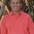 Jeffrey A Goldberg DMD PLLC