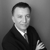 Jean-Louis Lam - Private Wealth Advisor