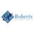 Roberts Chiropractic