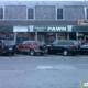 Edmondson Village Pawn Shop